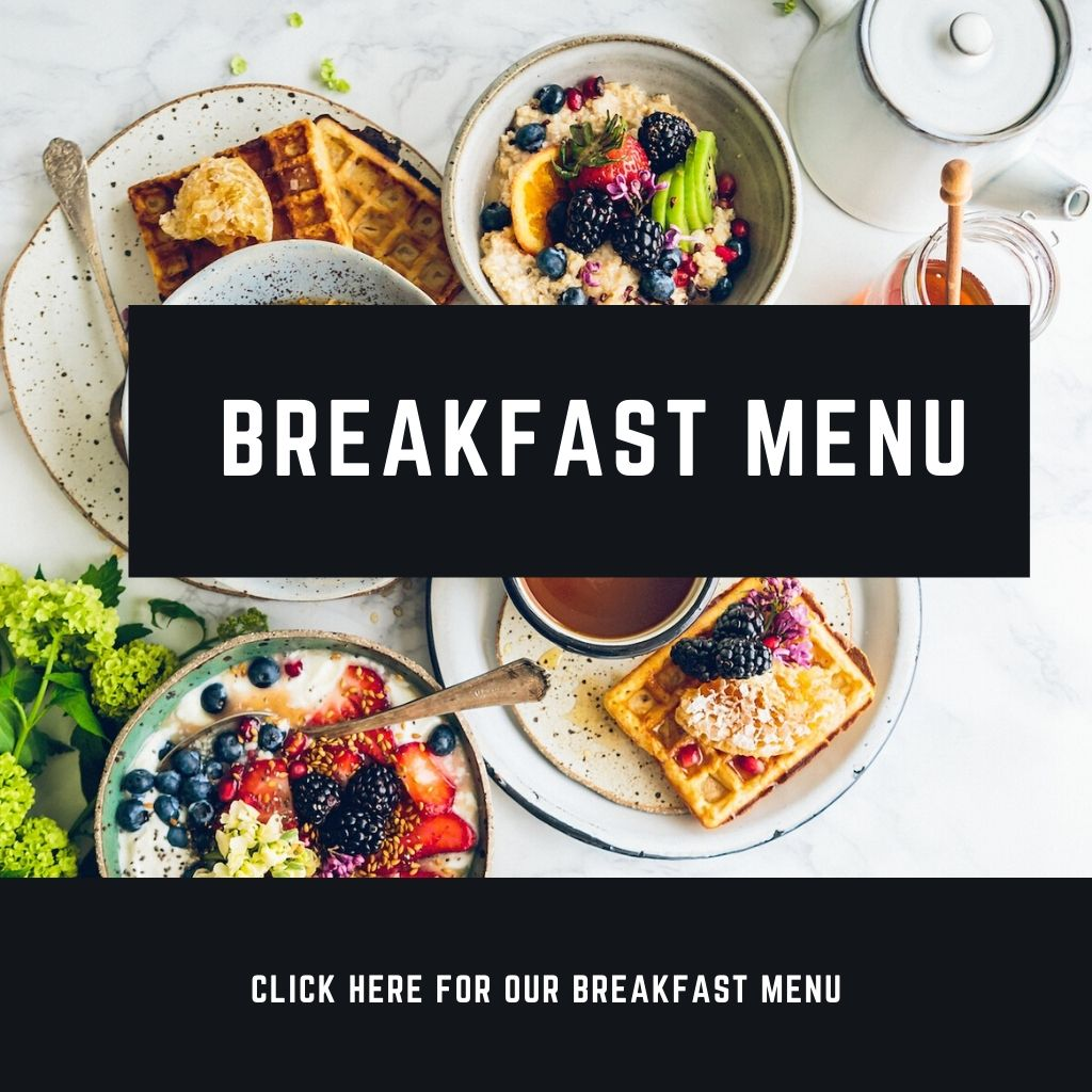 The_breakfast_catering_chicago_iL