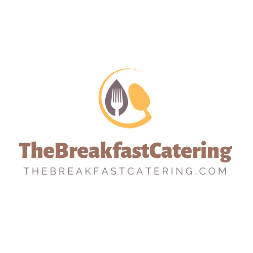 Breakfast Catering in Chicago