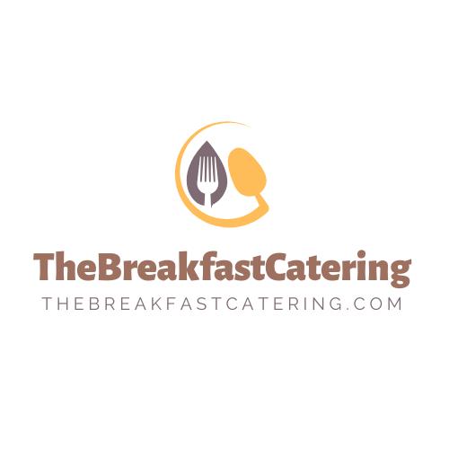 Breakfast Catering in Chicago